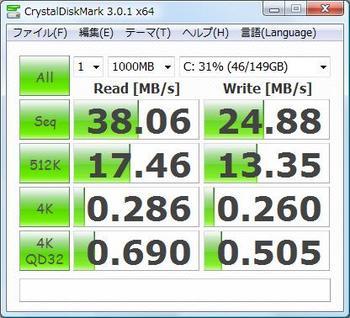 DiskMark_110809.jpg